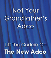 Adco Banner