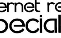 Internet Revenue Specialists